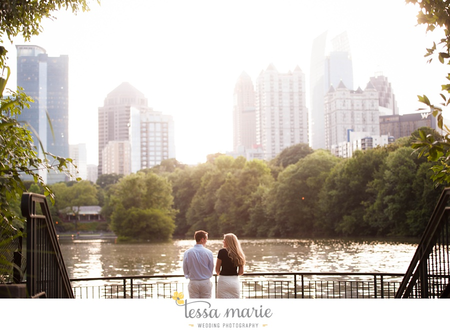 Piedmont_park_engagement_session_katie_will_0006