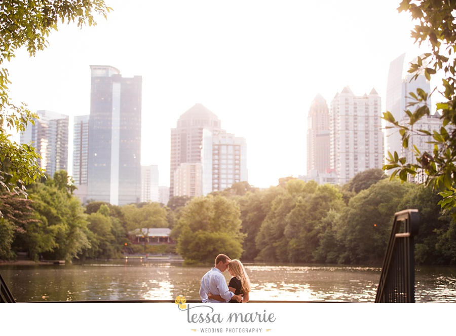 Piedmont_park_engagement_session_katie_will_0007