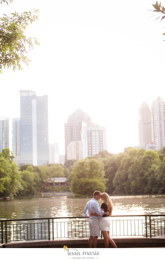 Piedmont_park_engagement_session_katie_will_0008