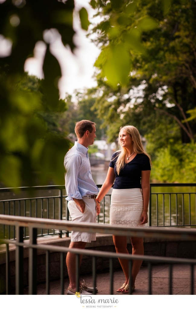 Piedmont_park_engagement_session_katie_will_0009