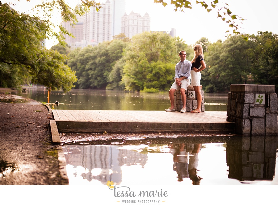 Piedmont_park_engagement_session_katie_will_0010