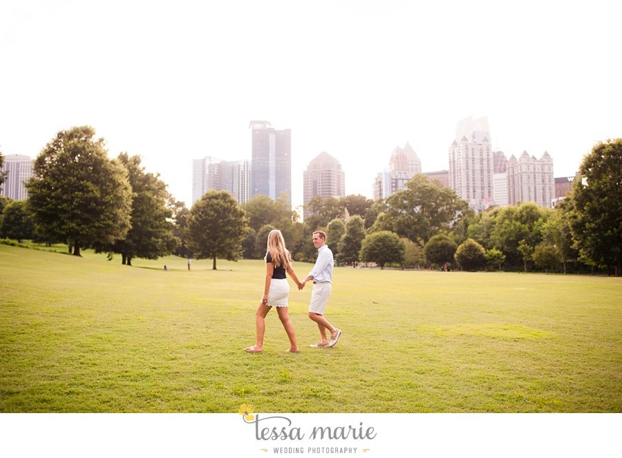 Piedmont_park_engagement_session_katie_will_0011