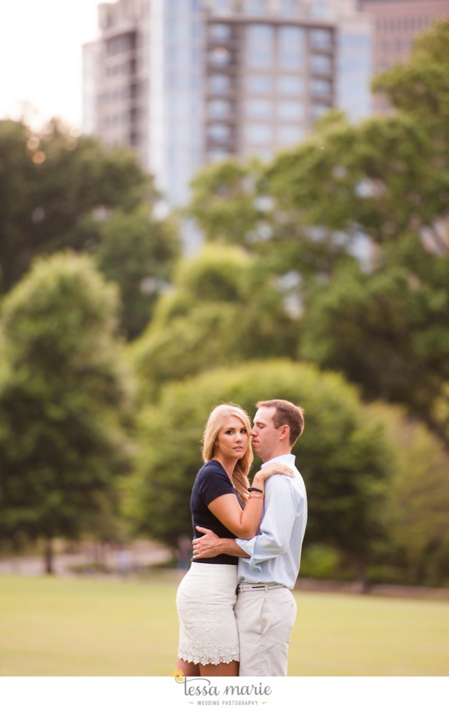 Piedmont_park_engagement_session_katie_will_0012