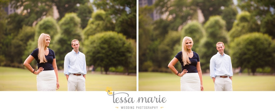 Piedmont_park_engagement_session_katie_will_0013