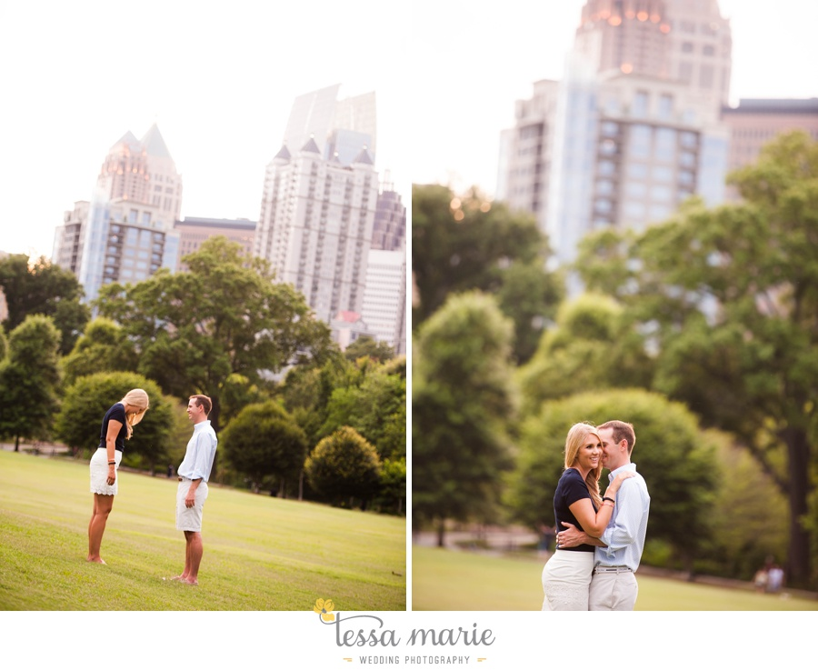 Piedmont_park_engagement_session_katie_will_0015