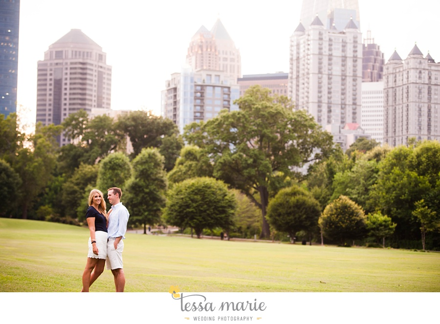 Piedmont_park_engagement_session_katie_will_0016