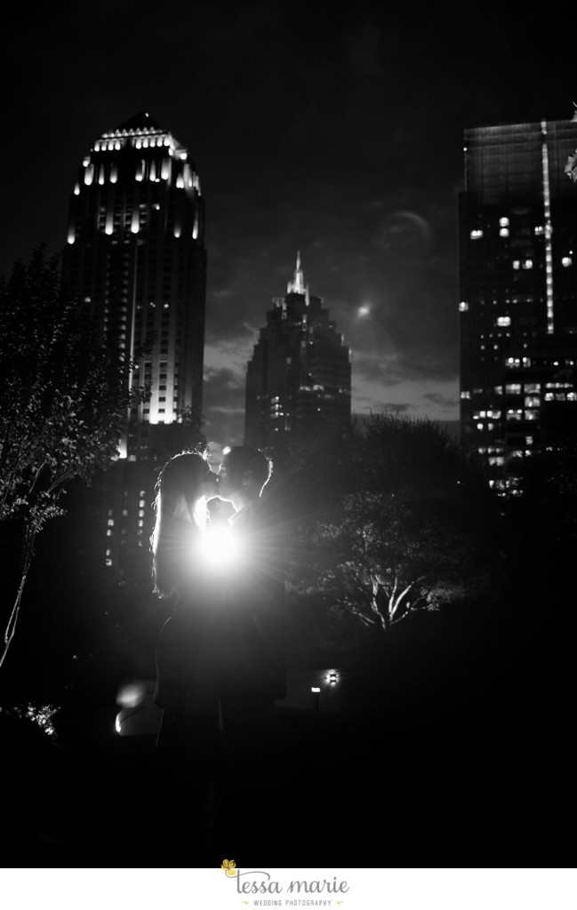 Piedmont_park_engagement_session_katie_will_0022