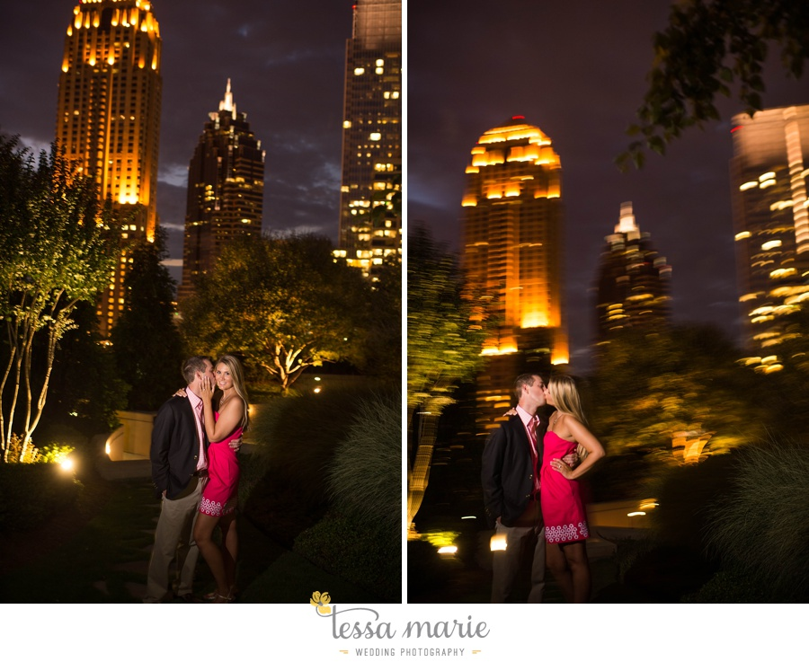 Piedmont_park_engagement_session_katie_will_0024