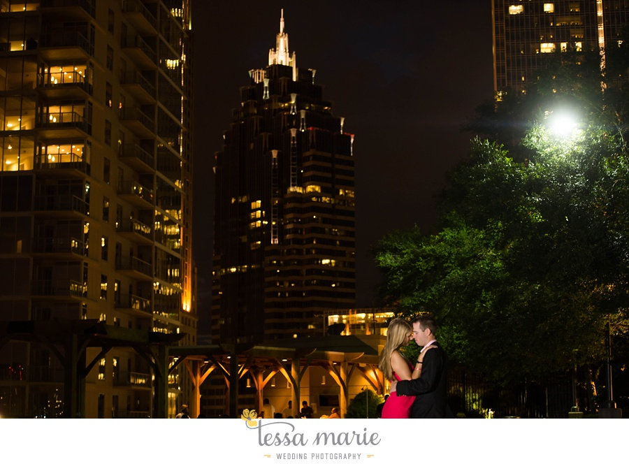 Piedmont_park_engagement_session_katie_will_0025