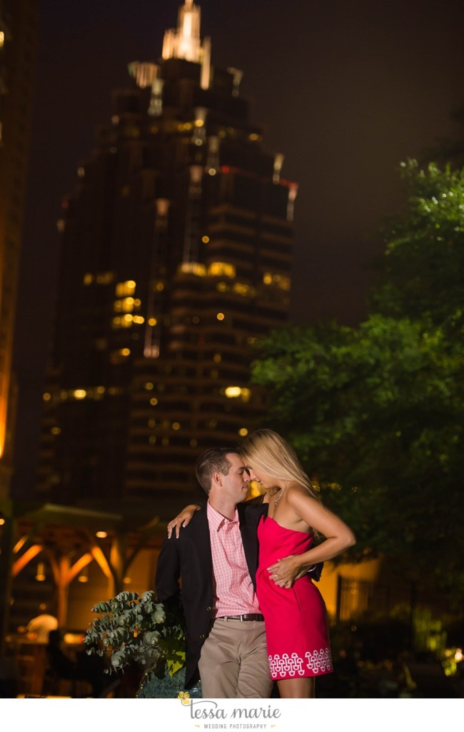 Piedmont_park_engagement_session_katie_will_0027