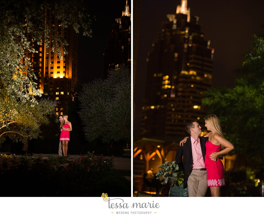 Piedmont_park_engagement_session_katie_will_0029