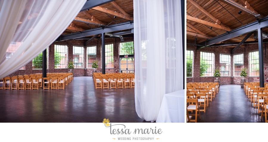 Puritan_Mill_foundry_wedding_candid_emotional_wedding_pictures_tessa_marie_hannah_Jason_0023