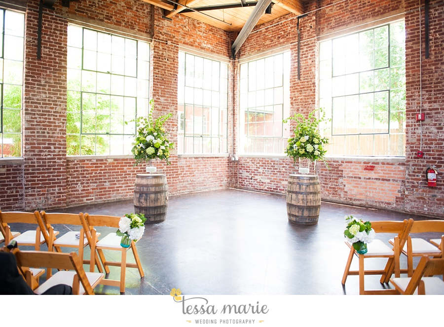 Puritan_Mill_foundry_wedding_candid_emotional_wedding_pictures_tessa_marie_hannah_Jason_0083