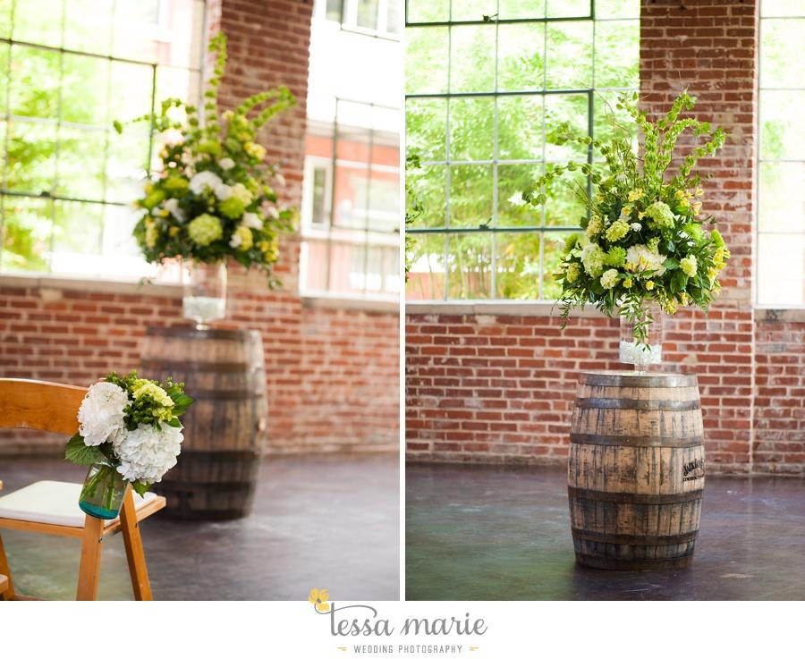 Puritan_Mill_foundry_wedding_candid_emotional_wedding_pictures_tessa_marie_hannah_Jason_0084