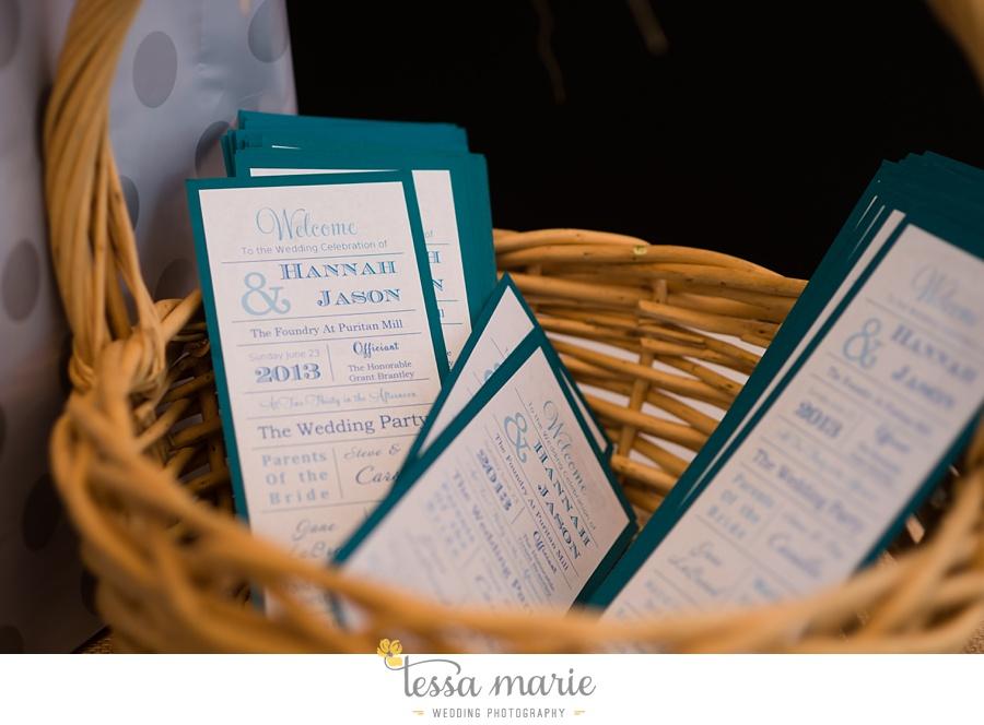 Puritan_Mill_foundry_wedding_candid_emotional_wedding_pictures_tessa_marie_hannah_Jason_0086