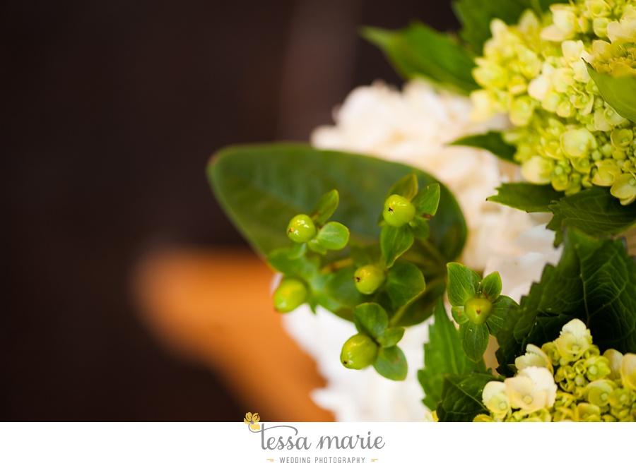 Puritan_Mill_foundry_wedding_candid_emotional_wedding_pictures_tessa_marie_hannah_Jason_0087