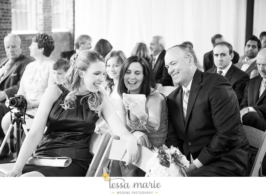 Puritan_Mill_foundry_wedding_candid_emotional_wedding_pictures_tessa_marie_hannah_Jason_0088
