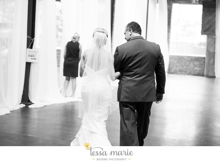 Puritan_Mill_foundry_wedding_candid_emotional_wedding_pictures_tessa_marie_hannah_Jason_0090