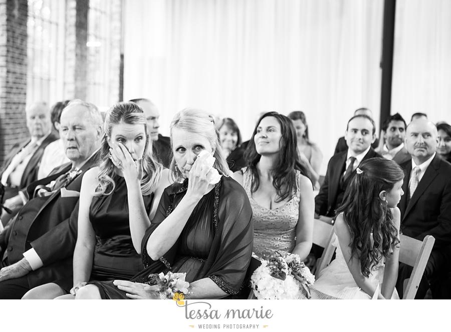 Puritan_Mill_foundry_wedding_candid_emotional_wedding_pictures_tessa_marie_hannah_Jason_0092
