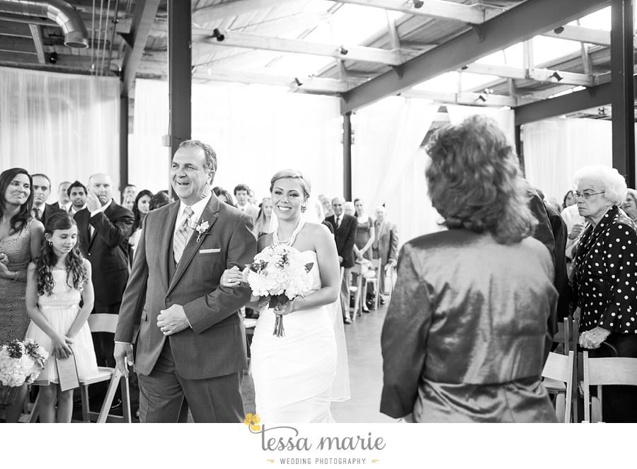 Puritan_Mill_foundry_wedding_candid_emotional_wedding_pictures_tessa_marie_hannah_Jason_0093