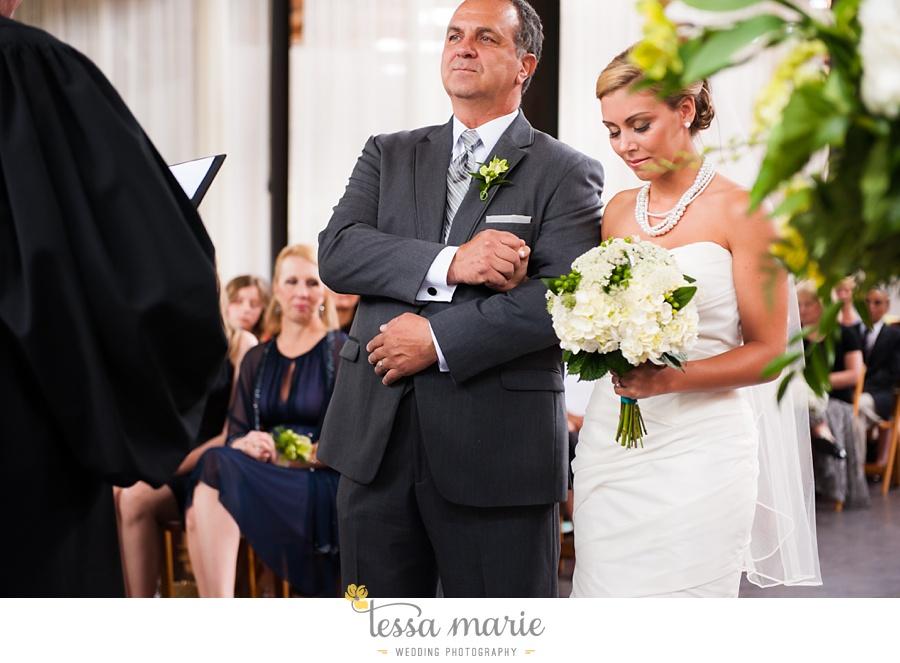 Puritan_Mill_foundry_wedding_candid_emotional_wedding_pictures_tessa_marie_hannah_Jason_0097