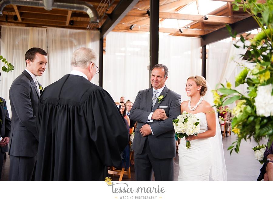 Puritan_Mill_foundry_wedding_candid_emotional_wedding_pictures_tessa_marie_hannah_Jason_0098