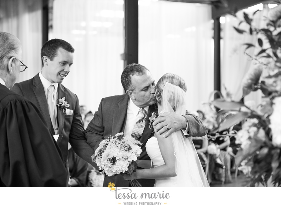 Puritan_Mill_foundry_wedding_candid_emotional_wedding_pictures_tessa_marie_hannah_Jason_0099