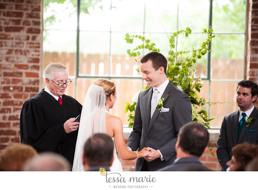Puritan_Mill_foundry_wedding_candid_emotional_wedding_pictures_tessa_marie_hannah_Jason_0101