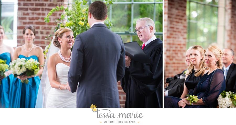 Puritan_Mill_foundry_wedding_candid_emotional_wedding_pictures_tessa_marie_hannah_Jason_0102