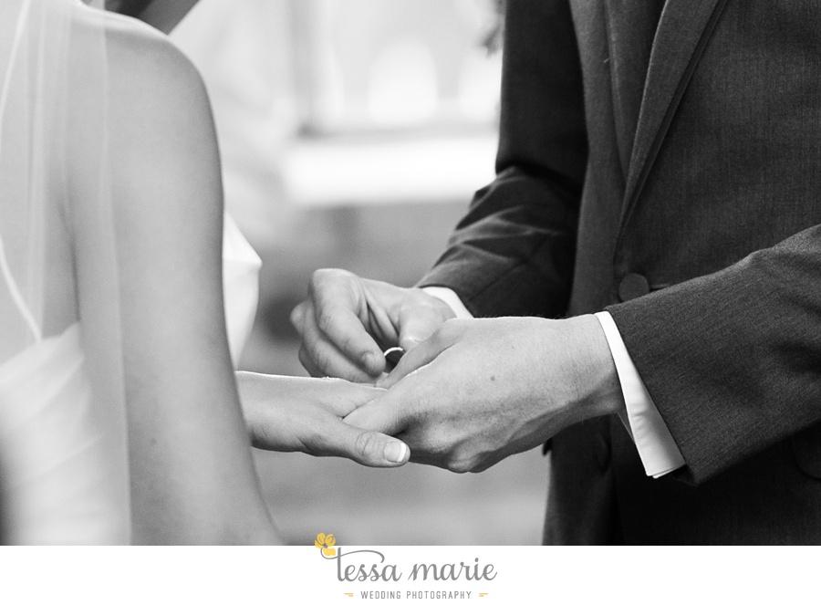 Puritan_Mill_foundry_wedding_candid_emotional_wedding_pictures_tessa_marie_hannah_Jason_0103