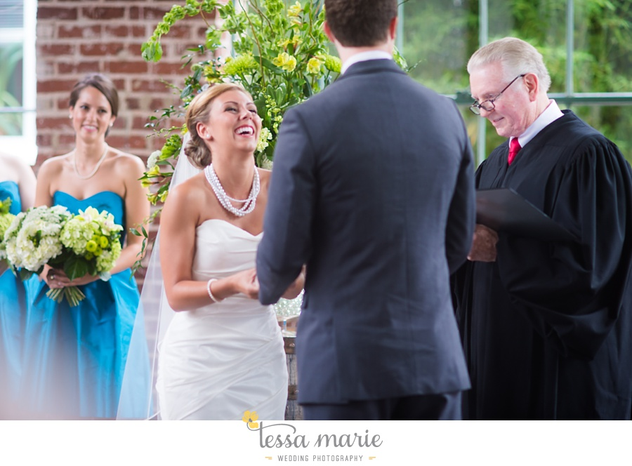 Puritan_Mill_foundry_wedding_candid_emotional_wedding_pictures_tessa_marie_hannah_Jason_0104