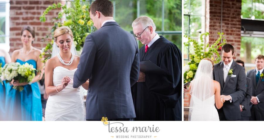 Puritan_Mill_foundry_wedding_candid_emotional_wedding_pictures_tessa_marie_hannah_Jason_0105
