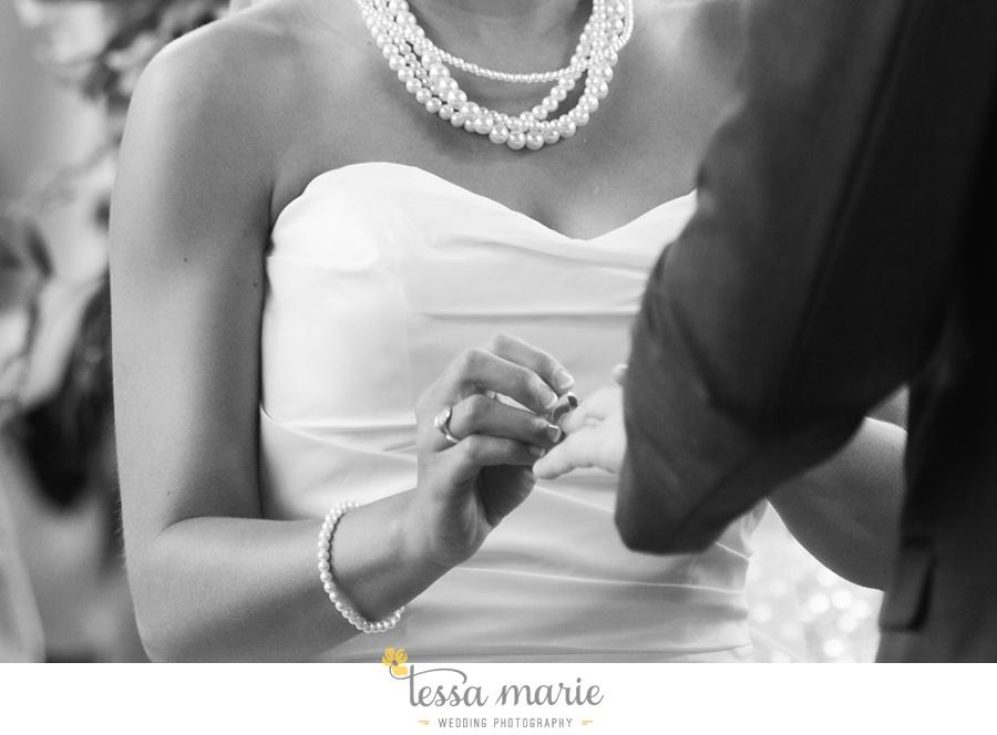 Puritan_Mill_foundry_wedding_candid_emotional_wedding_pictures_tessa_marie_hannah_Jason_0106