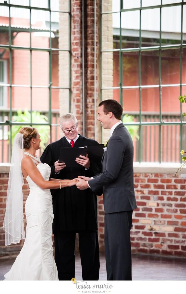 Puritan_Mill_foundry_wedding_candid_emotional_wedding_pictures_tessa_marie_hannah_Jason_0107