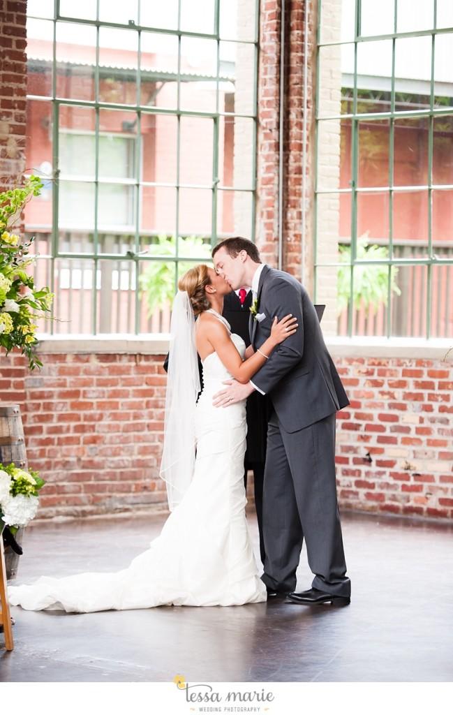 Puritan_Mill_foundry_wedding_candid_emotional_wedding_pictures_tessa_marie_hannah_Jason_0108