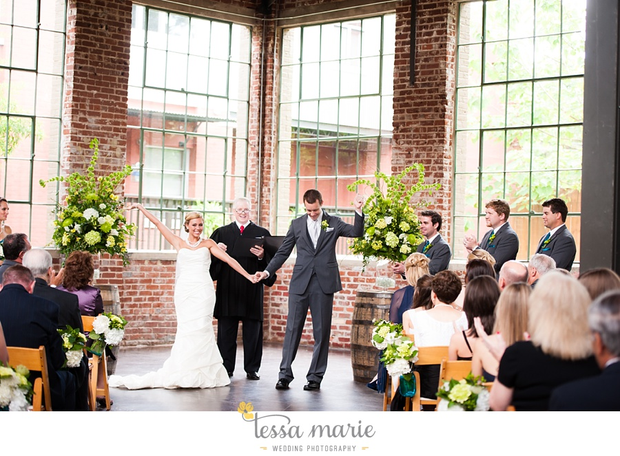 Puritan_Mill_foundry_wedding_candid_emotional_wedding_pictures_tessa_marie_hannah_Jason_0110