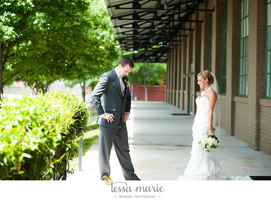 Puritan_Mill_foundry_wedding_candid_emotional_wedding_pictures_tessa_marie_hannah_Jason_0115