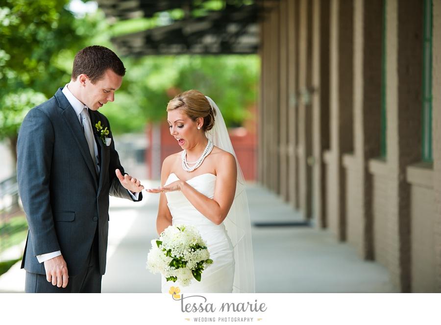 Puritan_Mill_foundry_wedding_candid_emotional_wedding_pictures_tessa_marie_hannah_Jason_0116