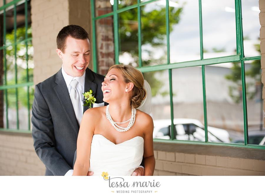 Puritan_Mill_foundry_wedding_candid_emotional_wedding_pictures_tessa_marie_hannah_Jason_0117
