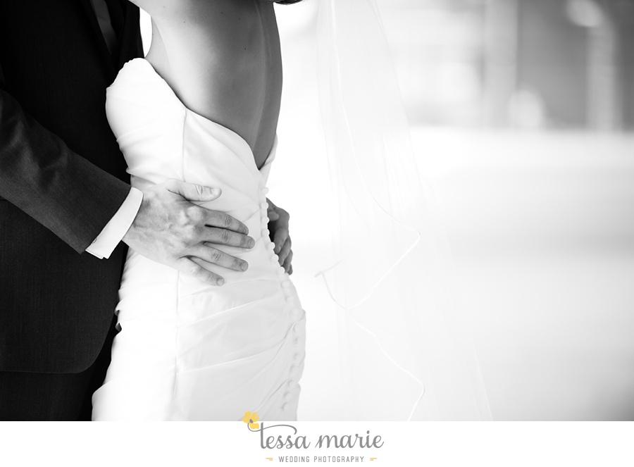 Puritan_Mill_foundry_wedding_candid_emotional_wedding_pictures_tessa_marie_hannah_Jason_0118