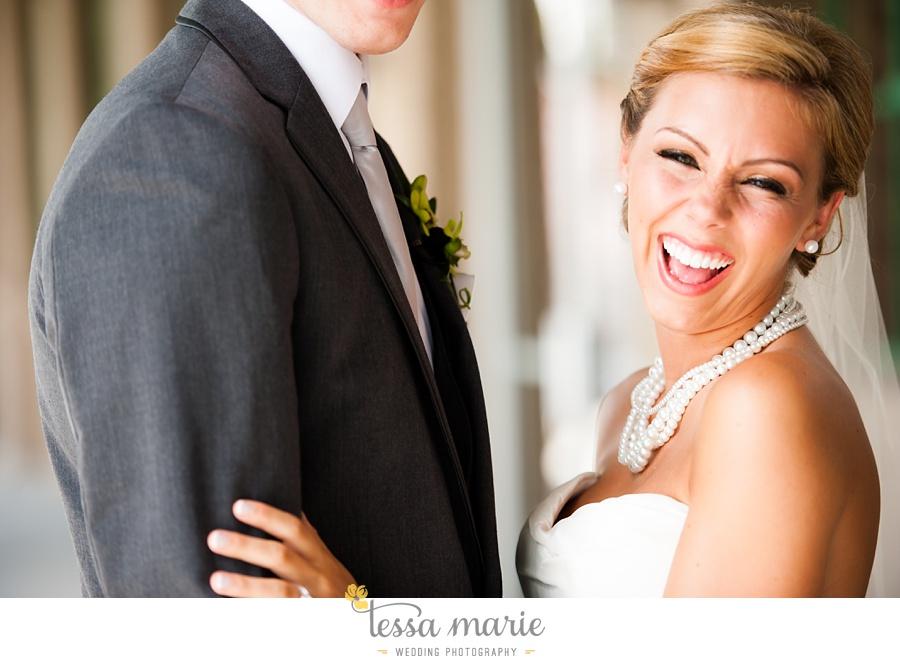Puritan_Mill_foundry_wedding_candid_emotional_wedding_pictures_tessa_marie_hannah_Jason_0119