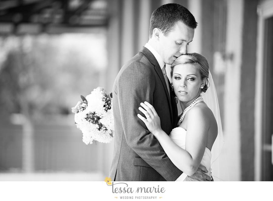 Puritan_Mill_foundry_wedding_candid_emotional_wedding_pictures_tessa_marie_hannah_Jason_0120