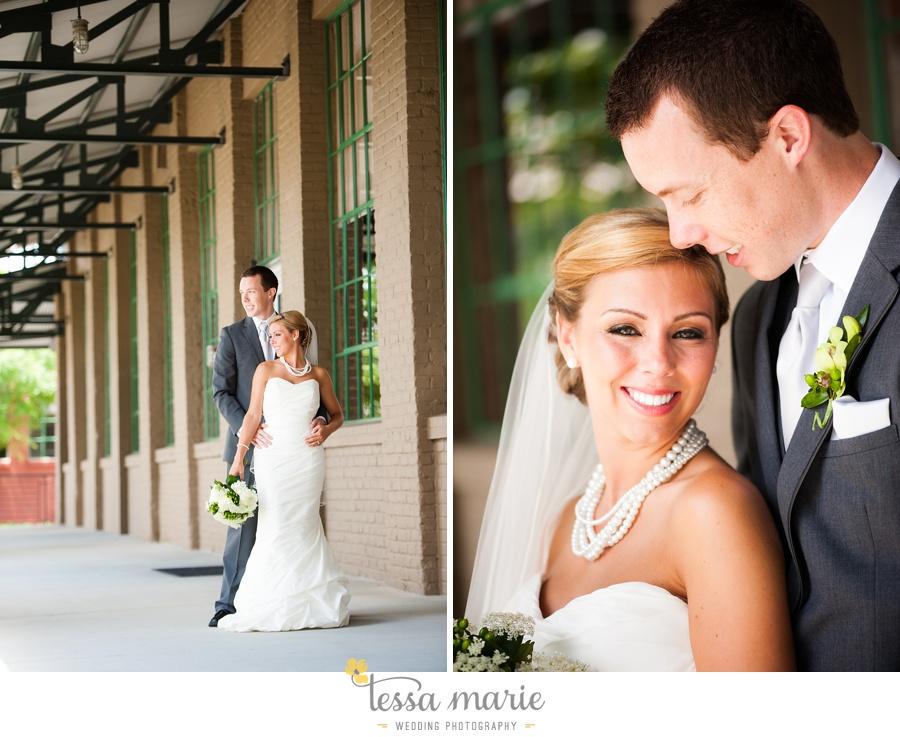 Puritan_Mill_foundry_wedding_candid_emotional_wedding_pictures_tessa_marie_hannah_Jason_0121