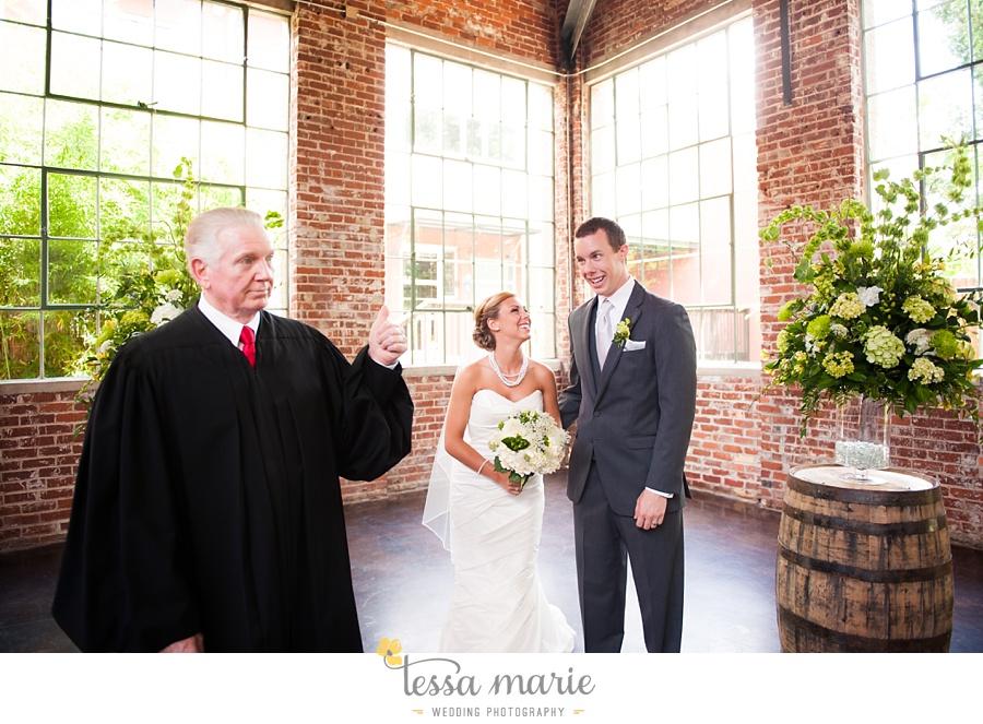 Puritan_Mill_foundry_wedding_candid_emotional_wedding_pictures_tessa_marie_hannah_Jason_0122