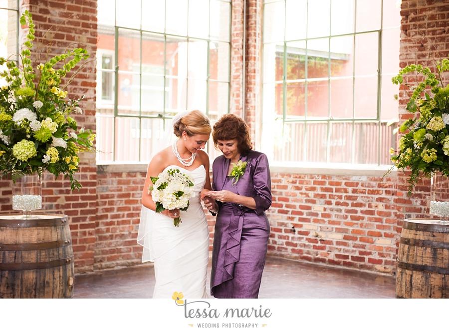 Puritan_Mill_foundry_wedding_candid_emotional_wedding_pictures_tessa_marie_hannah_Jason_0123
