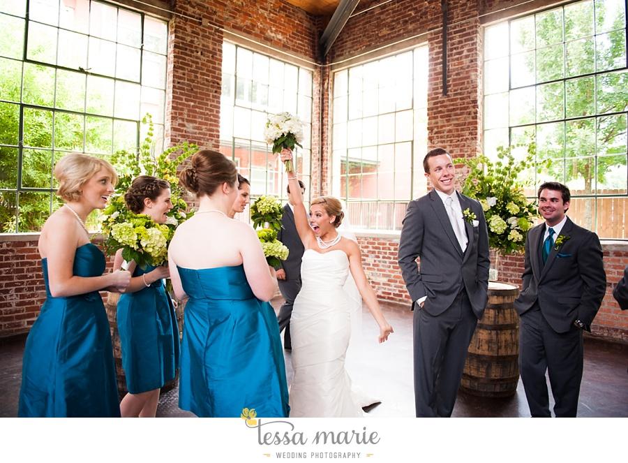 Puritan_Mill_foundry_wedding_candid_emotional_wedding_pictures_tessa_marie_hannah_Jason_0124