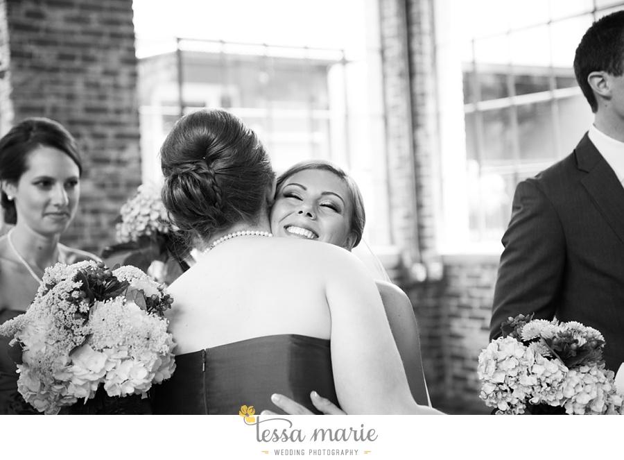 Puritan_Mill_foundry_wedding_candid_emotional_wedding_pictures_tessa_marie_hannah_Jason_0125