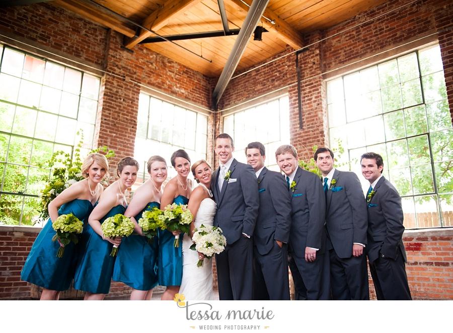 Puritan_Mill_foundry_wedding_candid_emotional_wedding_pictures_tessa_marie_hannah_Jason_0126