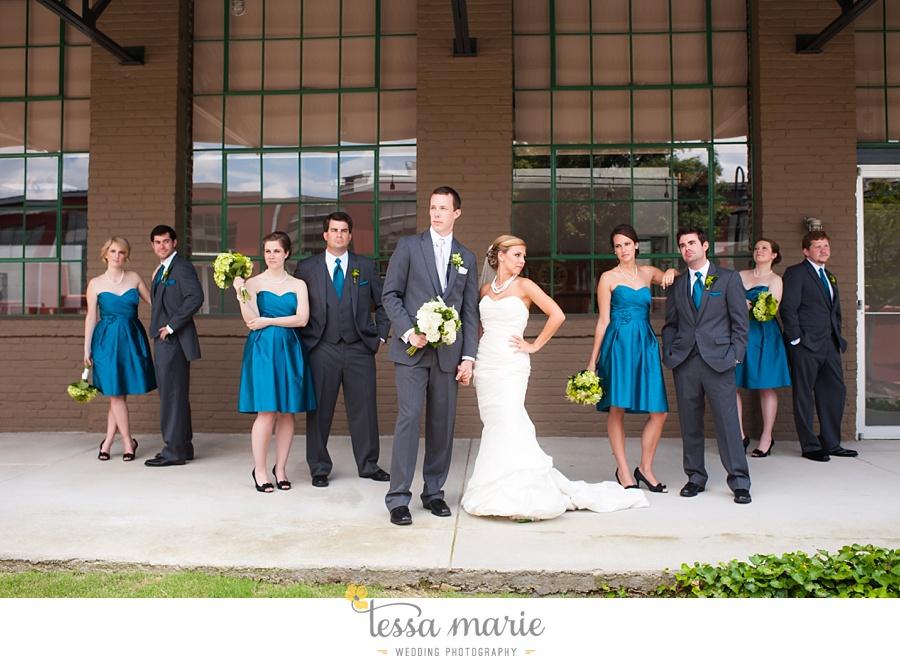 Puritan_Mill_foundry_wedding_candid_emotional_wedding_pictures_tessa_marie_hannah_Jason_0127