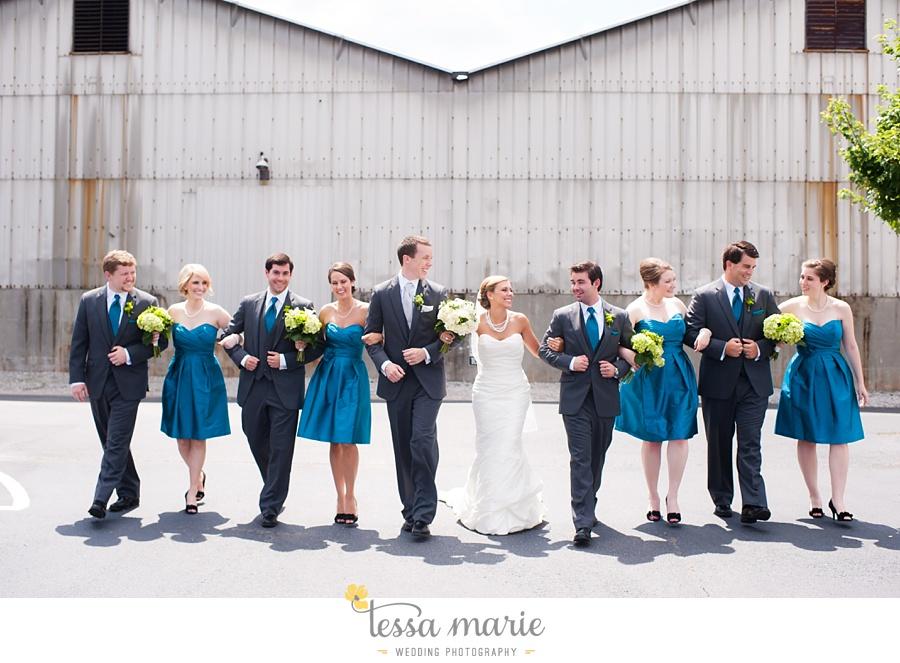 Puritan_Mill_foundry_wedding_candid_emotional_wedding_pictures_tessa_marie_hannah_Jason_0128
